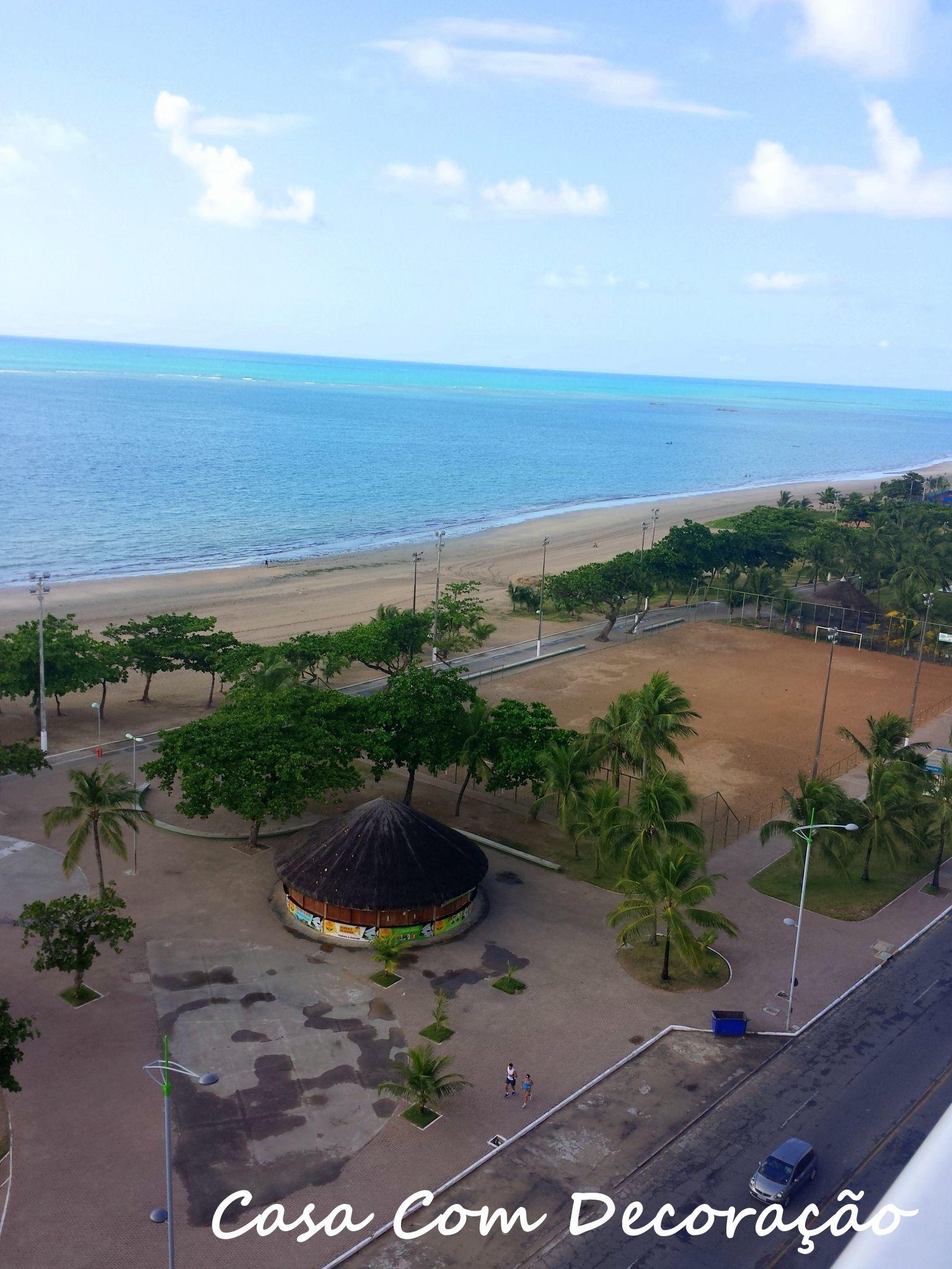 Maceió- Alagoas- Brasil