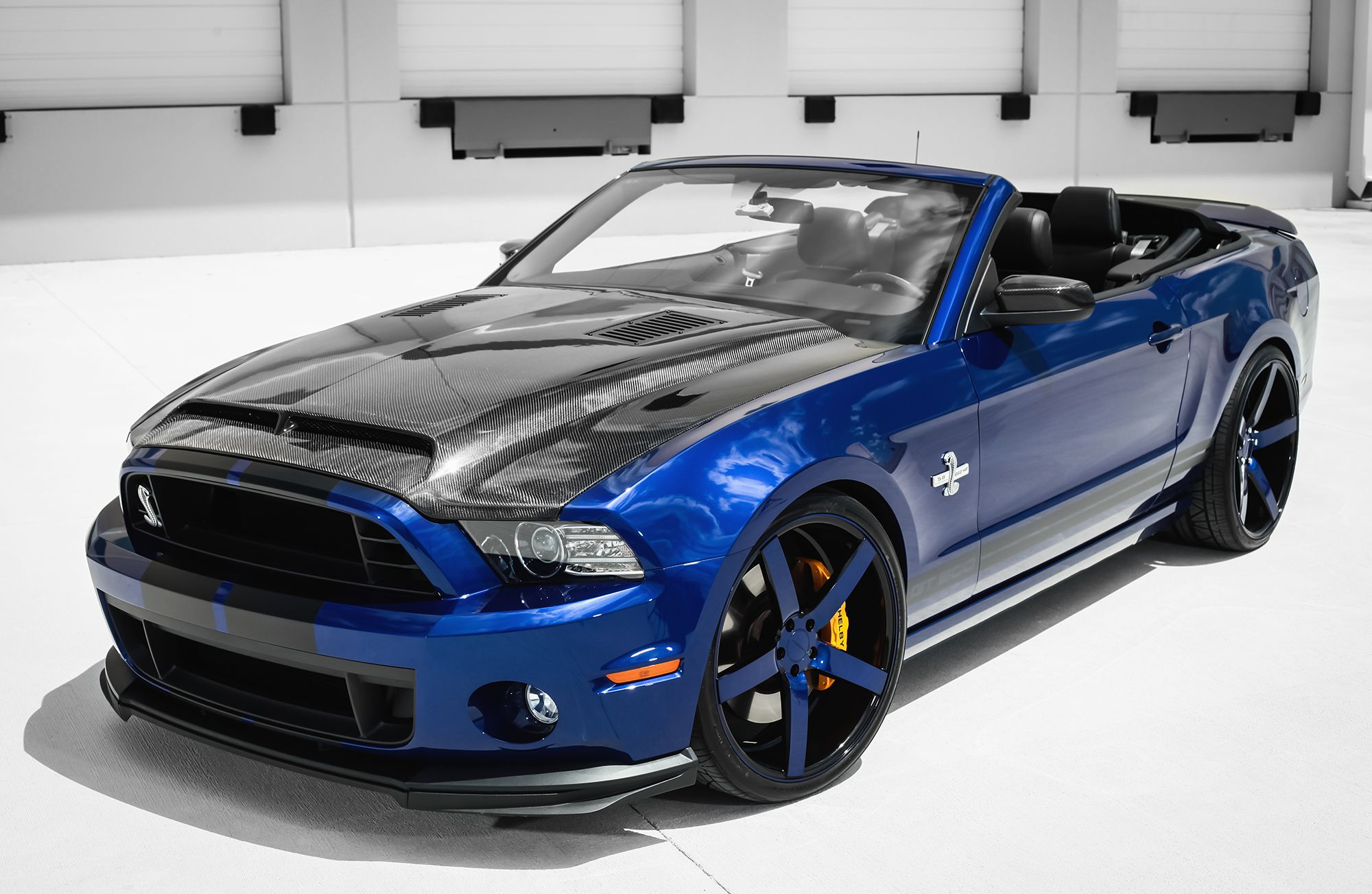 Custom Mustang Ford Mustang & Shelby Pinterest
