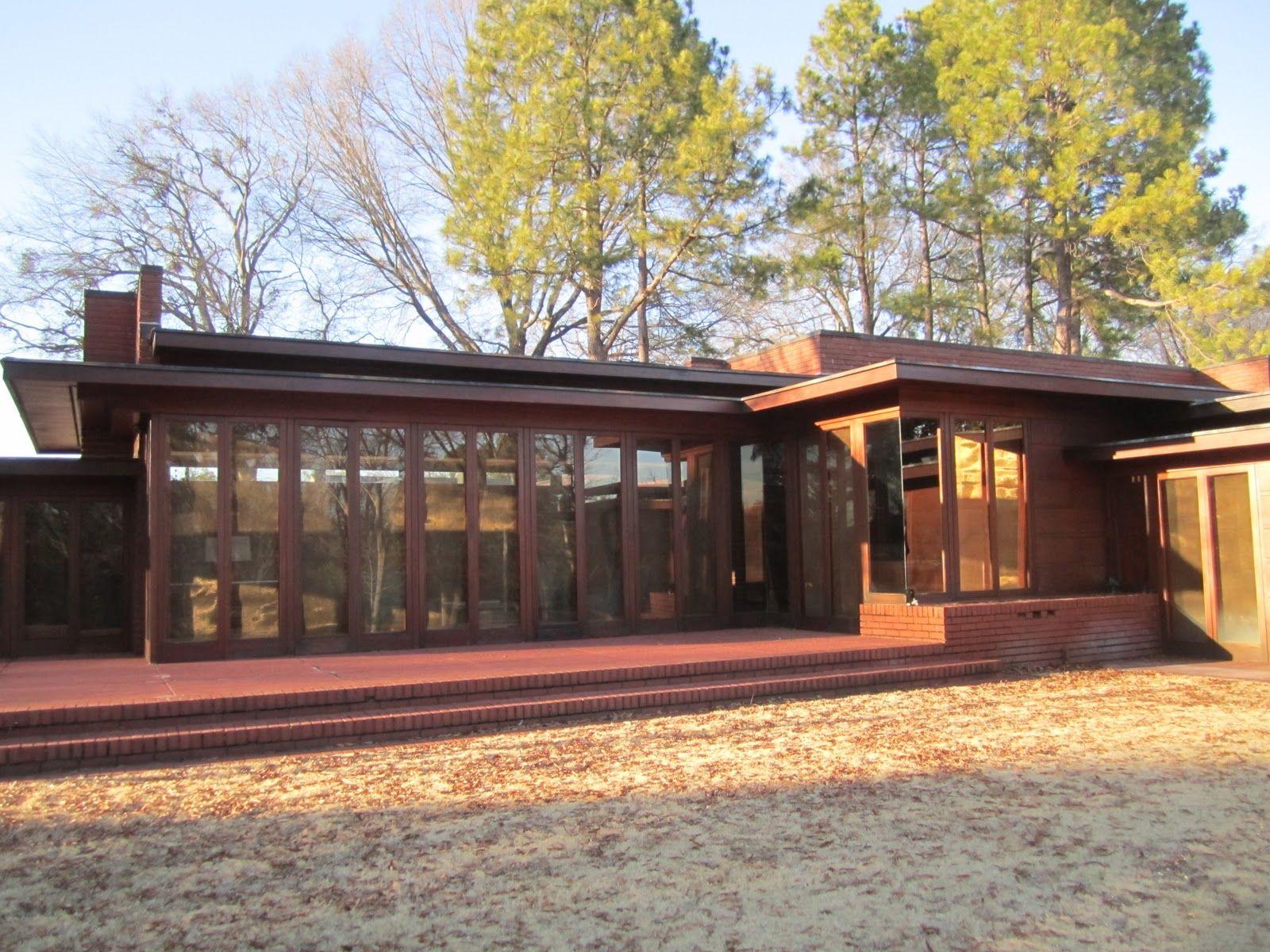 Frank Lloyd Wright House Floor Plans 10 House Floor Plan Frank