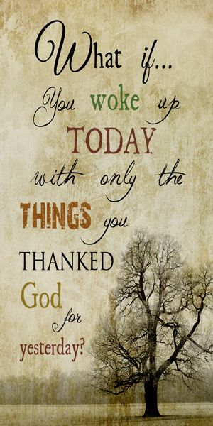 in all things give thanks verse