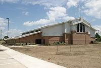 Photo Gallery Of Steel Church Buildings Fellowship Halls Church Building Building Church