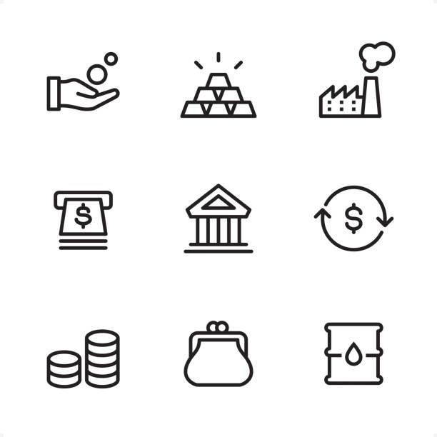 Lushik Stock Image And Video Portfolio Istock Portfolio Icon Stock Images