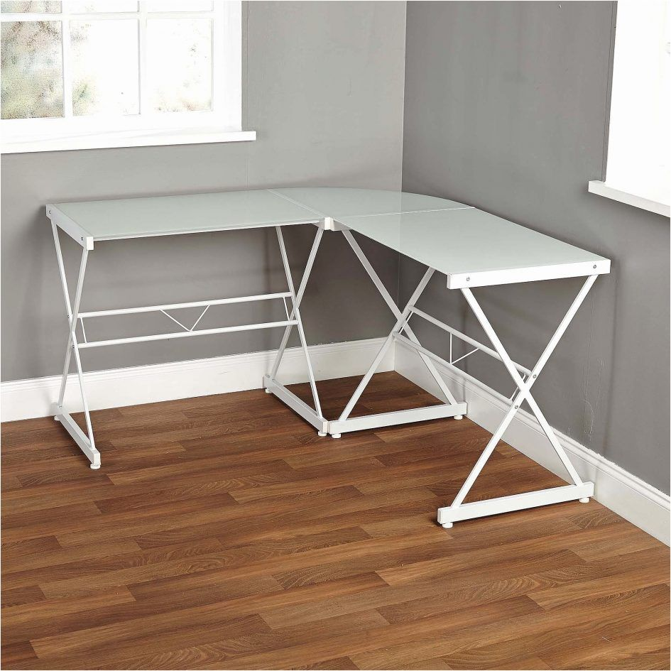50+ Frosted Glass Desk   Best Sit Stand Desk Check More At Http:/