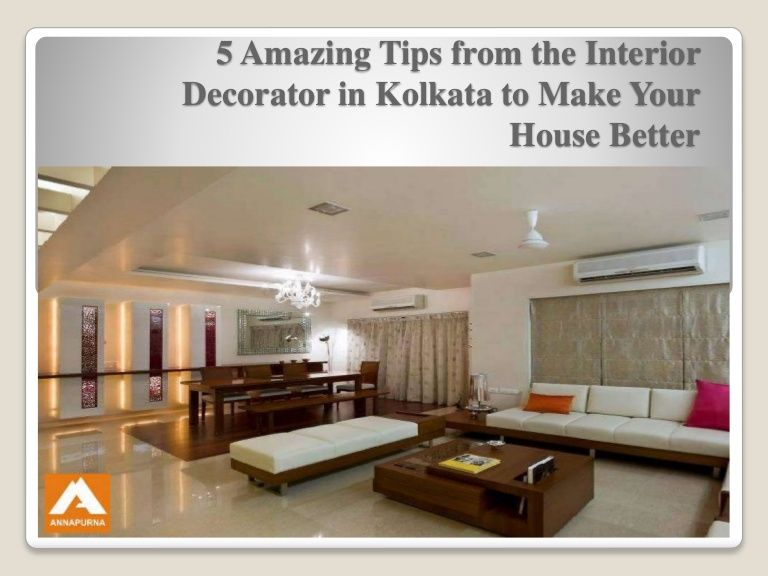Make your house better by its appearance also modular kitchen kolkata interior decorator pinterest rh
