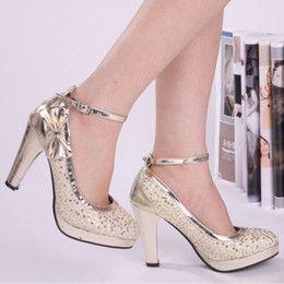 Wholesale Wedding Shoes Buy Cheap Wedding Shoes From Wedding Shoes Wholesalers Dhgate Wedding Shoes Cheap Wedding Shoes Shoes