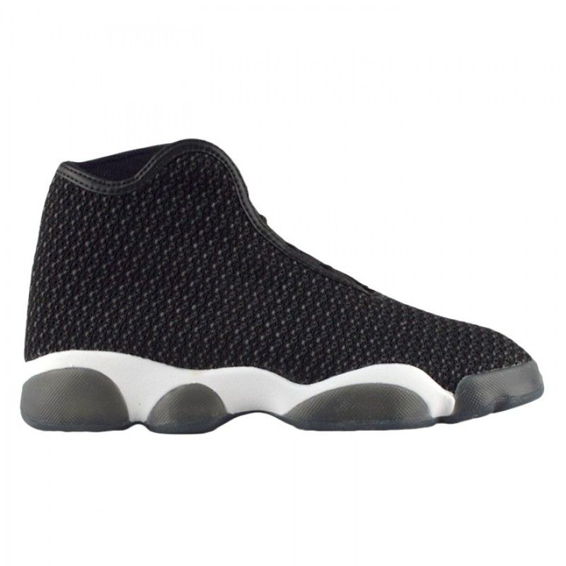 new products 828af f7a71 ... The Air Jordan Kids Horizon in GS sizes is now available on  CityGear.com ...