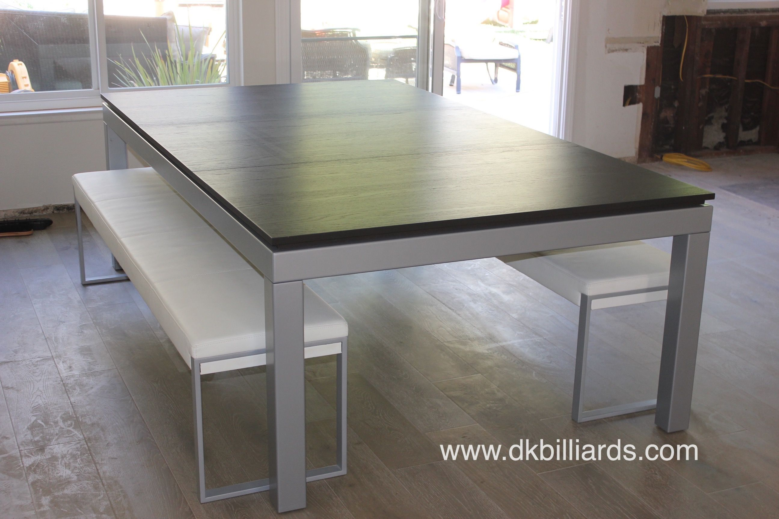 Things We Love About The Aramith Fusion Arch My Furniture - Aramith fusion pool table