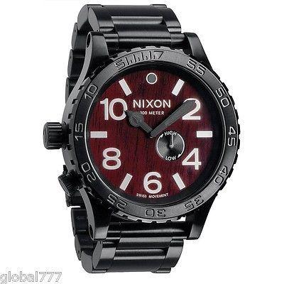 6cf41598ed ニクソン NIXON 腕時計 メンズ 男性 Mens 時計 人気 ランキング 男性用 オススメ【楽天市場】