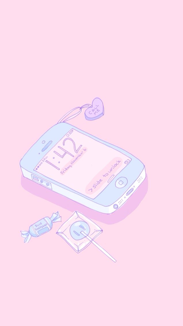 Pin By Yuanzichole On Drawing Pastel Wallpaper Pastel Aesthetic Cute Wallpapers