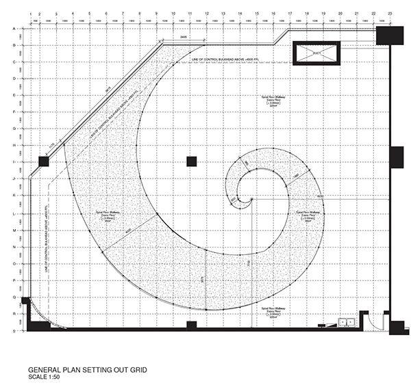 Retail Store Design - Concept on Behance