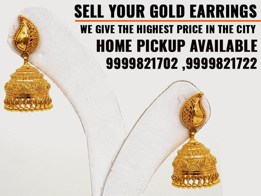 Cash For Jewelry In Chawla Colony Sell My Gold In Dabuwa Colony We Buy Gold In Dabuwa Colony Sell My Gold In Sell Gold Selling Gold Jewelry Jewelry Buyers