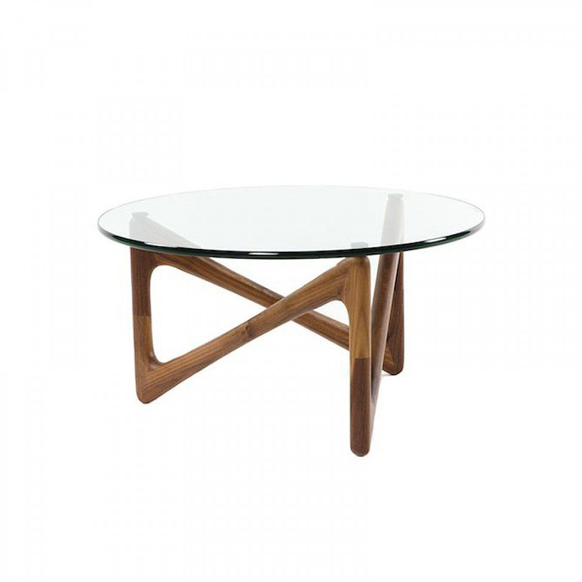 Buy Modern Coffee Tables Online Or Visit Our Showrooms To Get