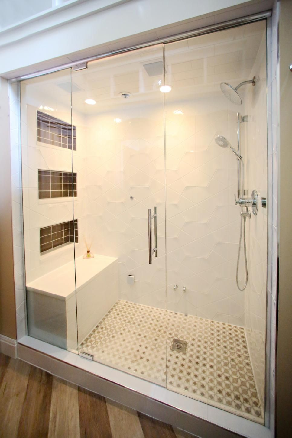 pictures of dazzling showers | decor | pinterest | bathroom, shower