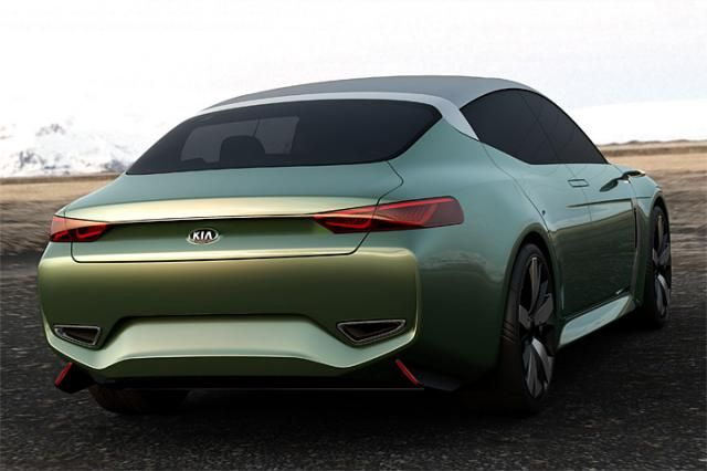 kia-novo-concept-15-2e