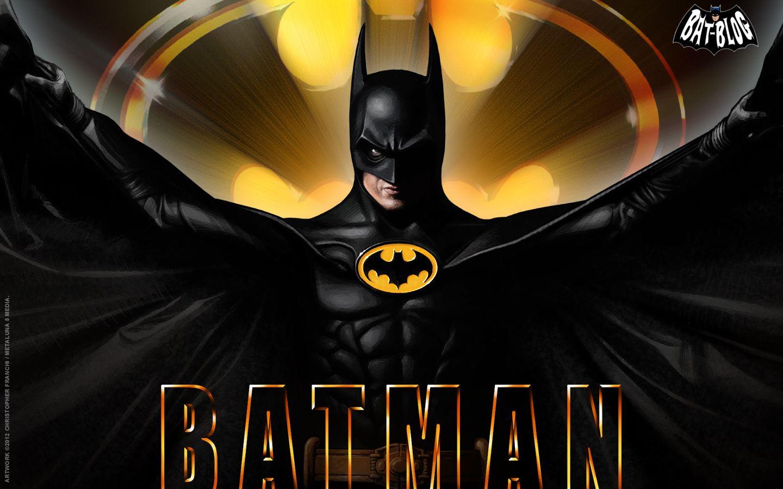 The Lego Batman Movie HD Wallpaper From