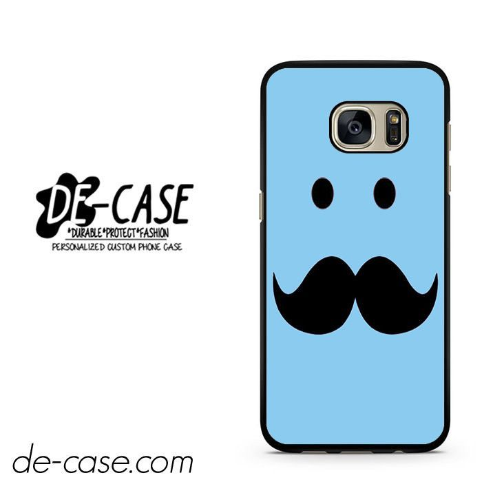 Moustache DEAL-7445 Samsung Phonecase Cover For Samsung Galaxy S7 / S7 Edge