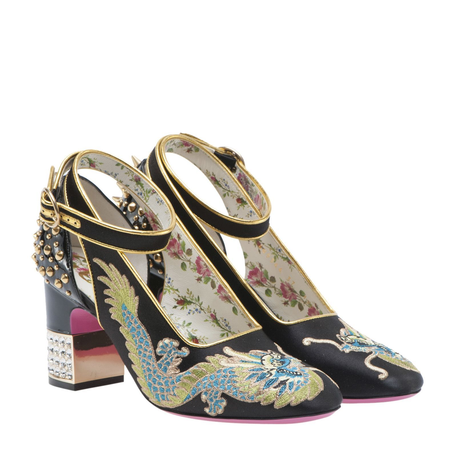 292b8d0d23f  gucci  shoes   Sale! Up to 75% OFF! Shop at Stylizio for women s and men s  designer handbags