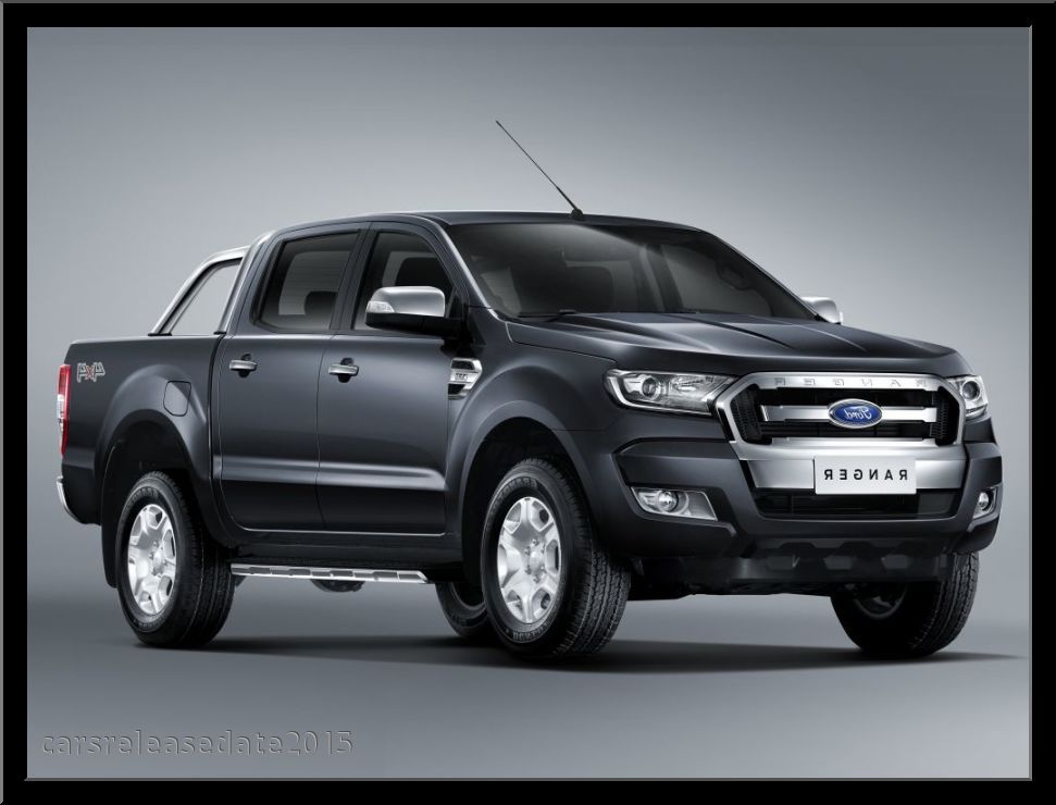 Pin By Newest Cars On Cars Release Date Ford Ranger Price Ford
