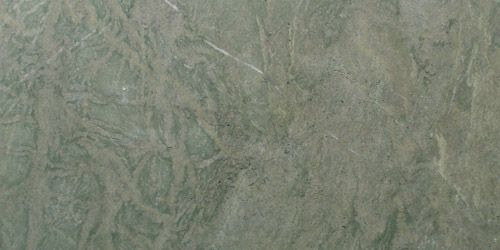 Fissure A Hairline Opening In The Face Of The Stone Demonstrating Stones Natural Characteristics A Lineal Or Non Crystalline Structure Quartzite Travertine