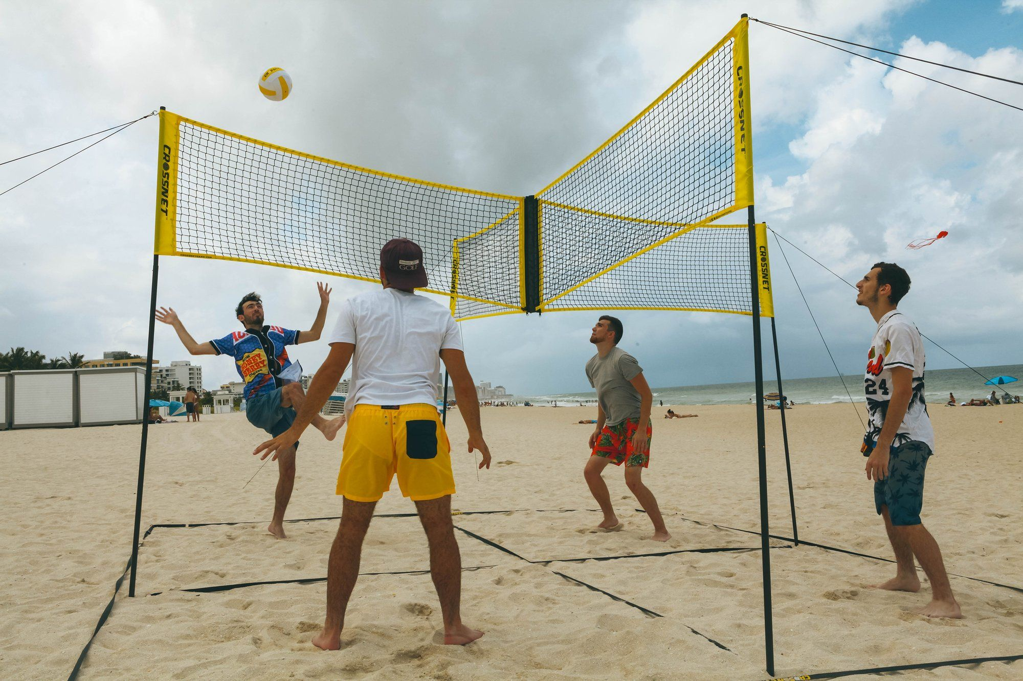 in 2020 Volleyball net, Volleyball, Volleyball