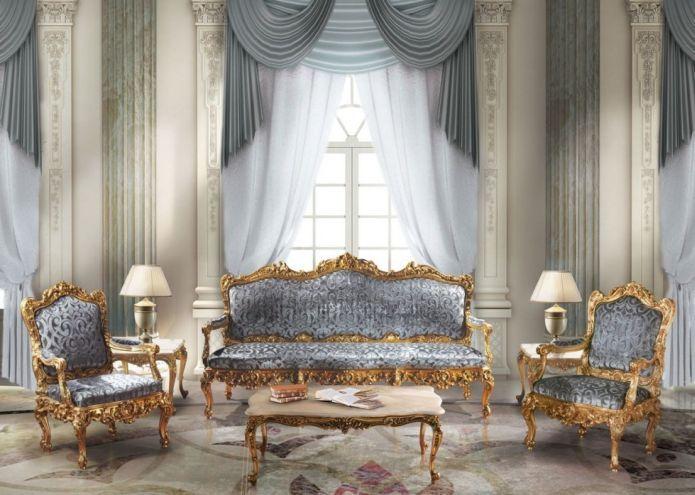 Liberty Arredamento ~ 79 best arredamento dinterni . interior design images on