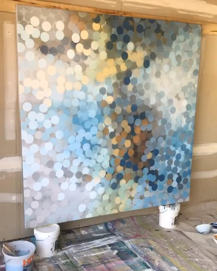 Acrylic Glazing