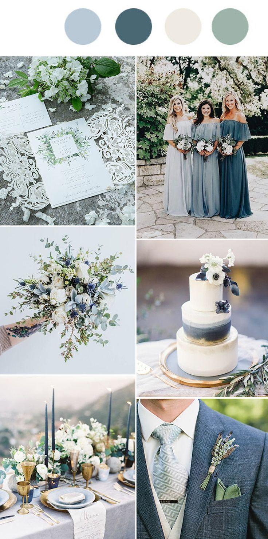 Es ist an der Zeit, dass neu verlobte Paare mit der #Planung ihrer #Hochzeit im ... Check mor...