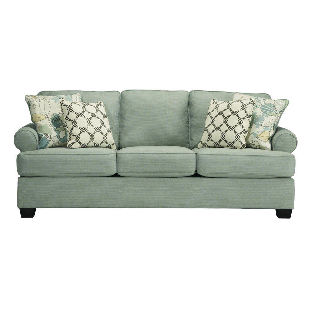 Best Daystar Sofa Furniture Ikea Sofa Bed Ashley Furniture 400 x 300