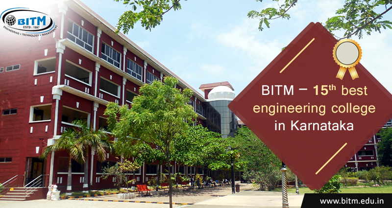 Pin by BITM College on BITM College Engineering courses