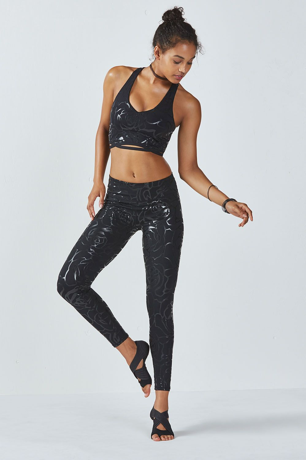 Images about workout wear on pinterest