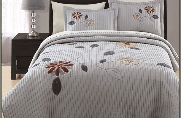 Bedspreads And Comforters Bed Design Gallery Page 825