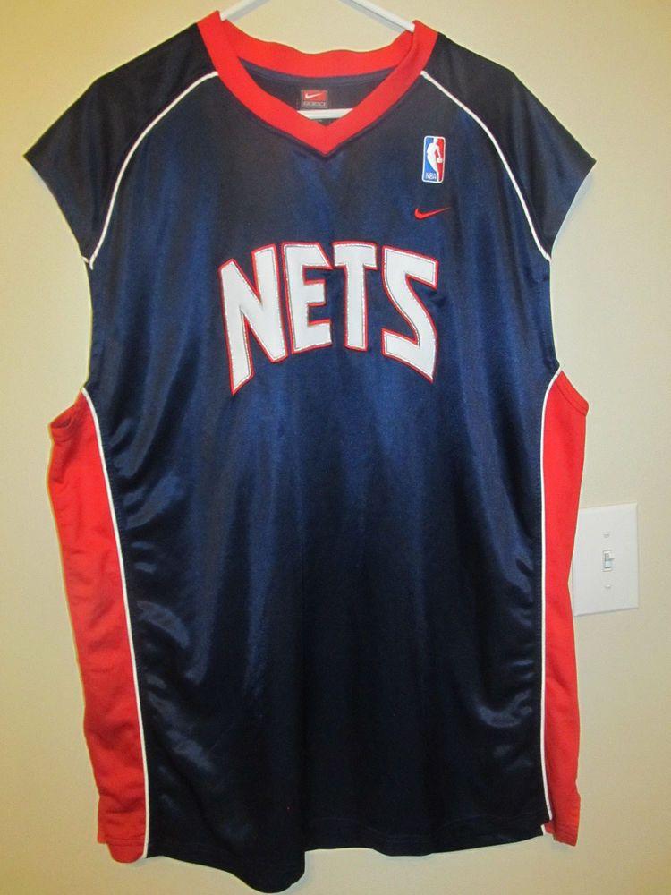 8e2fd6c3127 new jersey nets apparel