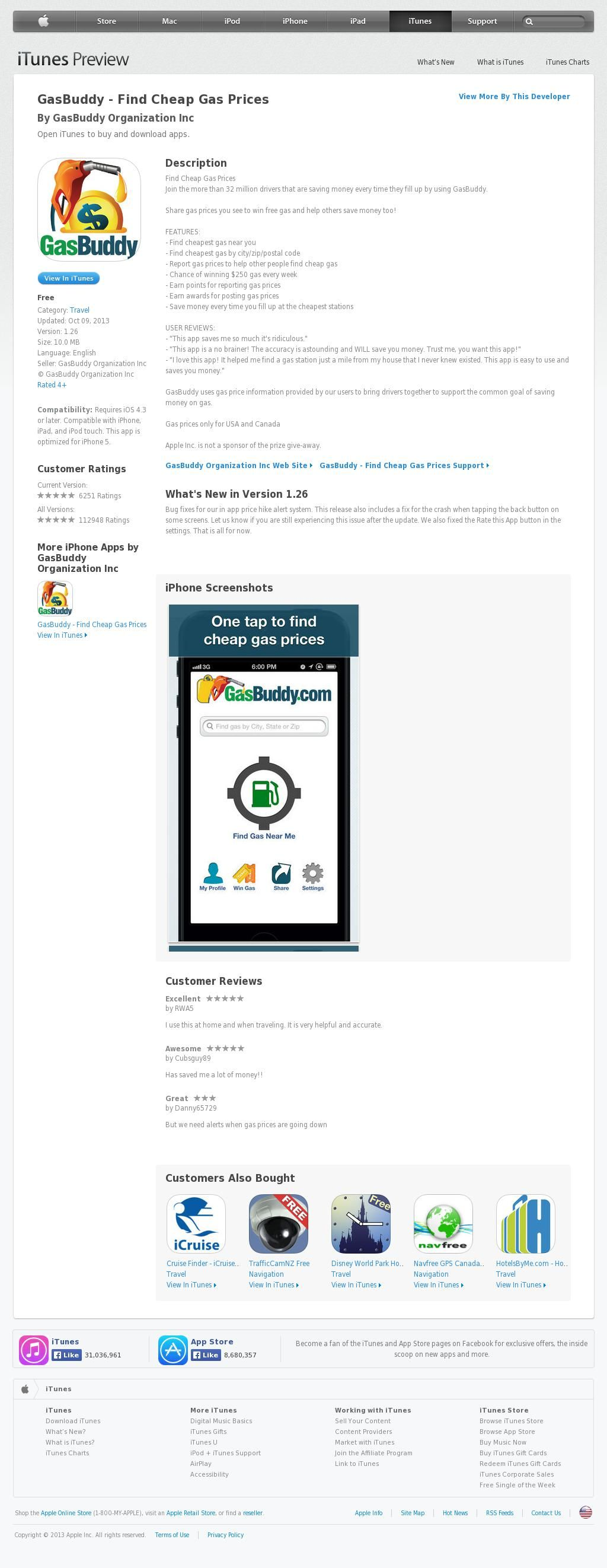 Pin by Small Biz Consulting w/LaShon on APPs For You