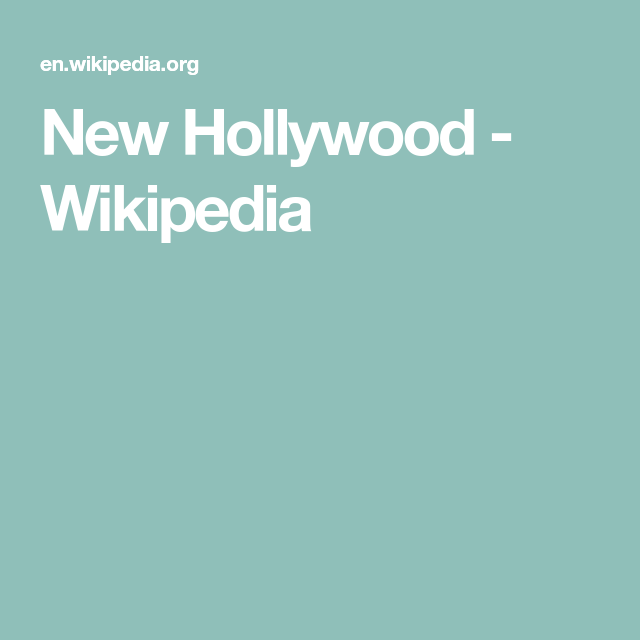 Wikipedia In 2020 (With Images