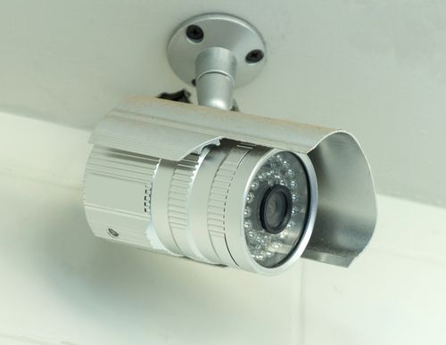 What Are The Best Kept Secrets About Cctv Installation Cctv Camera Installation Installation Security Camera
