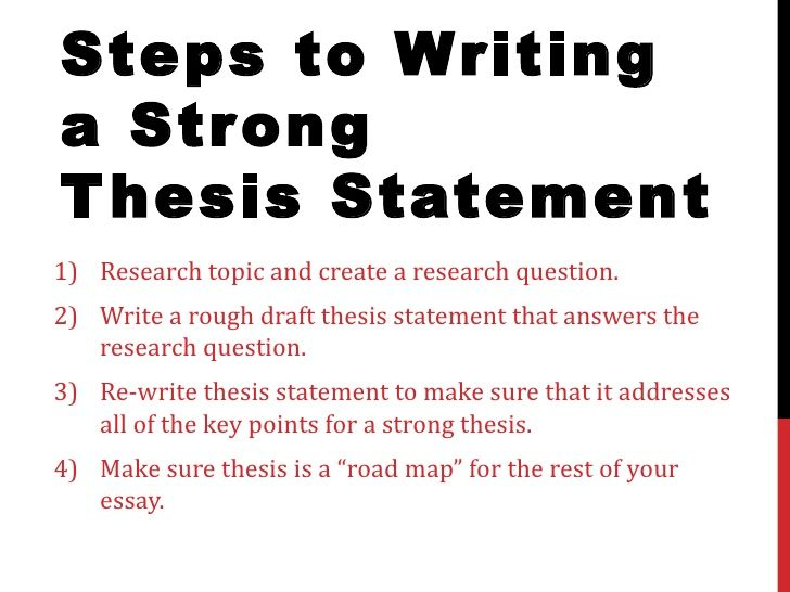 Popular thesis ghostwriters websites for masters type my government assignment
