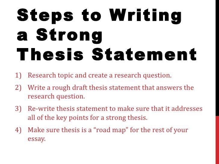 Writing a dissertation proposal uk