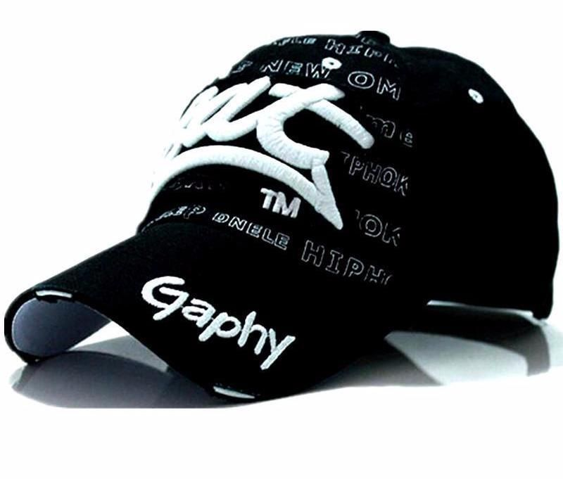 b47413f1a53 snapback hats baseball cap hats hip hop fitted cheap hats for men women  gorras curved brim hats Damage cap