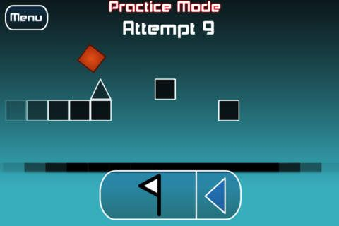 10 Mobile Games Guaranteed To Stress You Out! Impossible