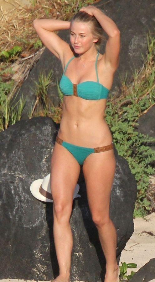 Want kathryn bigelow bikini photos this