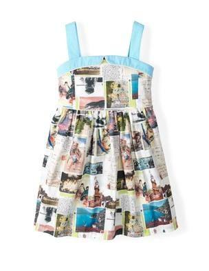 Girls MINI BODEN dress corduroy age 2 3 4 5 6 7 8 9 10 11 12 years RRP £24-28