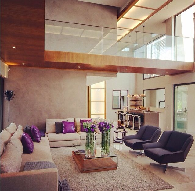 Instagram Interior Design: Via Myinterior Instagram