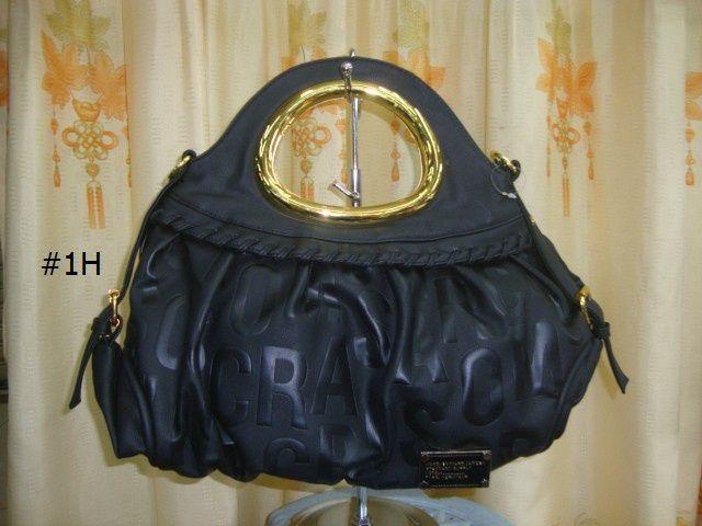 42ade1da91  Designerclan.com  top quality designer puses for cheap