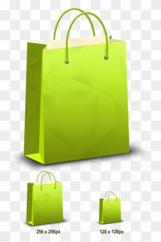 حقيبة تسوق متوسطة 600 بكسل صورة ناقلات قصاصة فنية حقيبة تسوق خلفية شفافة بابوا نيو غينيا تنزيل Paper Shopping Bag Medium Bags Clip Art
