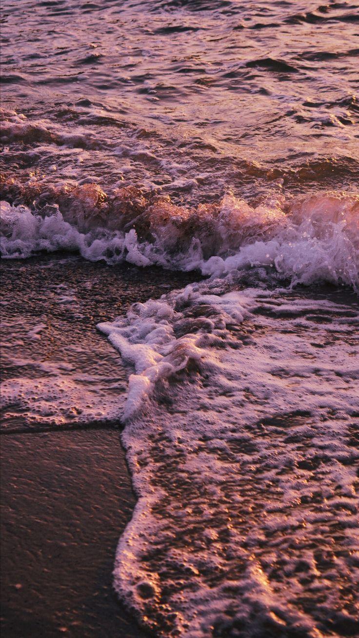 – #fotografiewasser – Cathi #samsung hintergrundbi