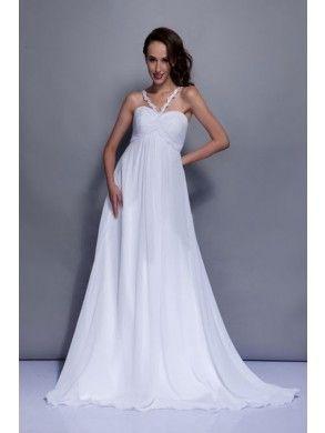 TB Bridal