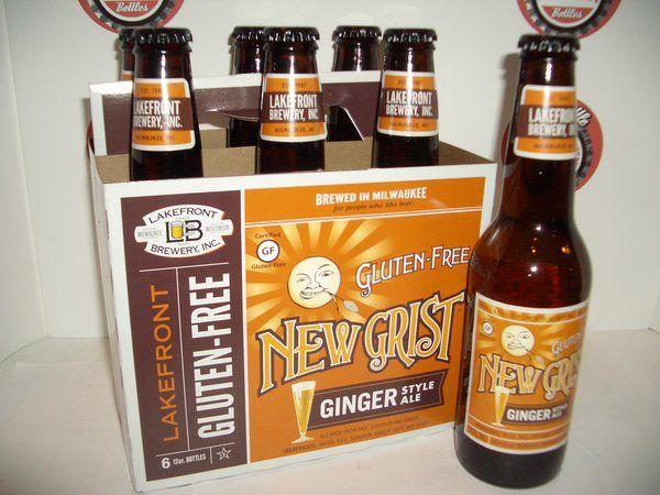 Login Or Sign Up All Beer Ginger Ale Ale
