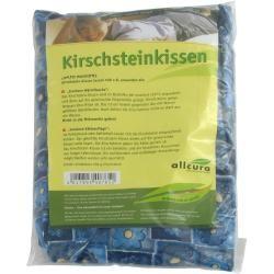 Kirschkernkissen 22x27 Cm Mind.650 G 1 Stück Allcura