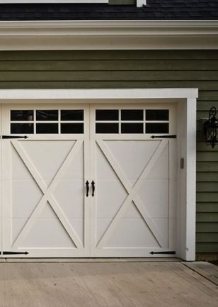 170 Awesome Home Garage Doors Design Ideas that You Must See ... on barn door closers, barn door type doors, dutch door garage doors, barn door flooring, screen door garage doors, barn door designs, barn door sheds, barn door canopies, barn door entertainment, barn doors as headboards, barn door shelving, barn door screen door, barn door mirrors, barn door overhead door, barn door insulation, barn door advertising, electric barn doors, barn door awnings, sliding barn doors, barn door fences,