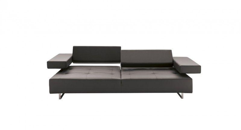 Arketipo Sofa Loft Designermobel Von Raum Form Nurnberg Sofa